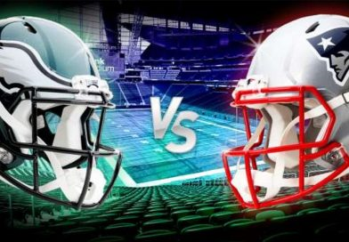 who will win superbowl